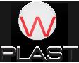 OW-PLAST Przetwórstwo tworzyw sztucznych